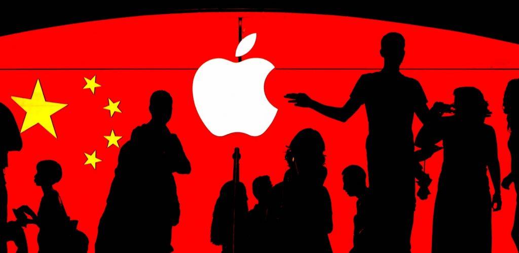 Apple-and-China.jpg