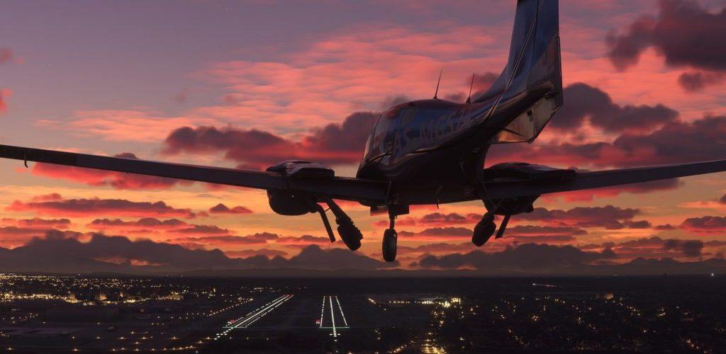 Flight-Simulator-3-1024x576