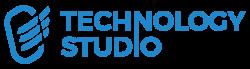 TECHNOLOGY_O-2x@0.5x