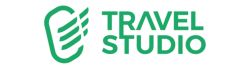 TRAVEL_V_1-2x@0.5x