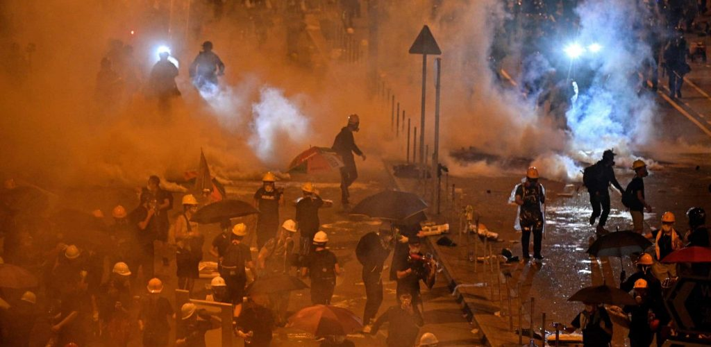 cropped-HK-Protest-Featured-Image.jpg