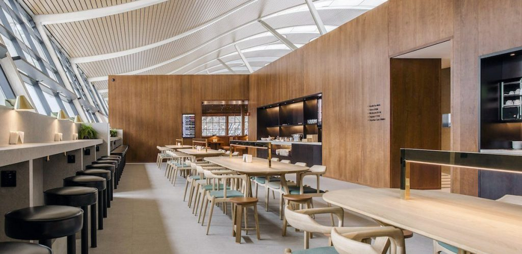 cropped-New-Cathay-Pacific-Lounge-Shanghai-3.jpg