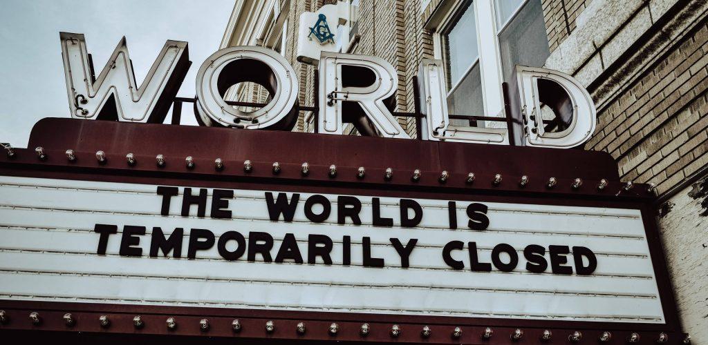 world-is-closed.jpg